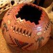 画像5: ナバホ族:ポット・壺(Indian Pottery) (5)